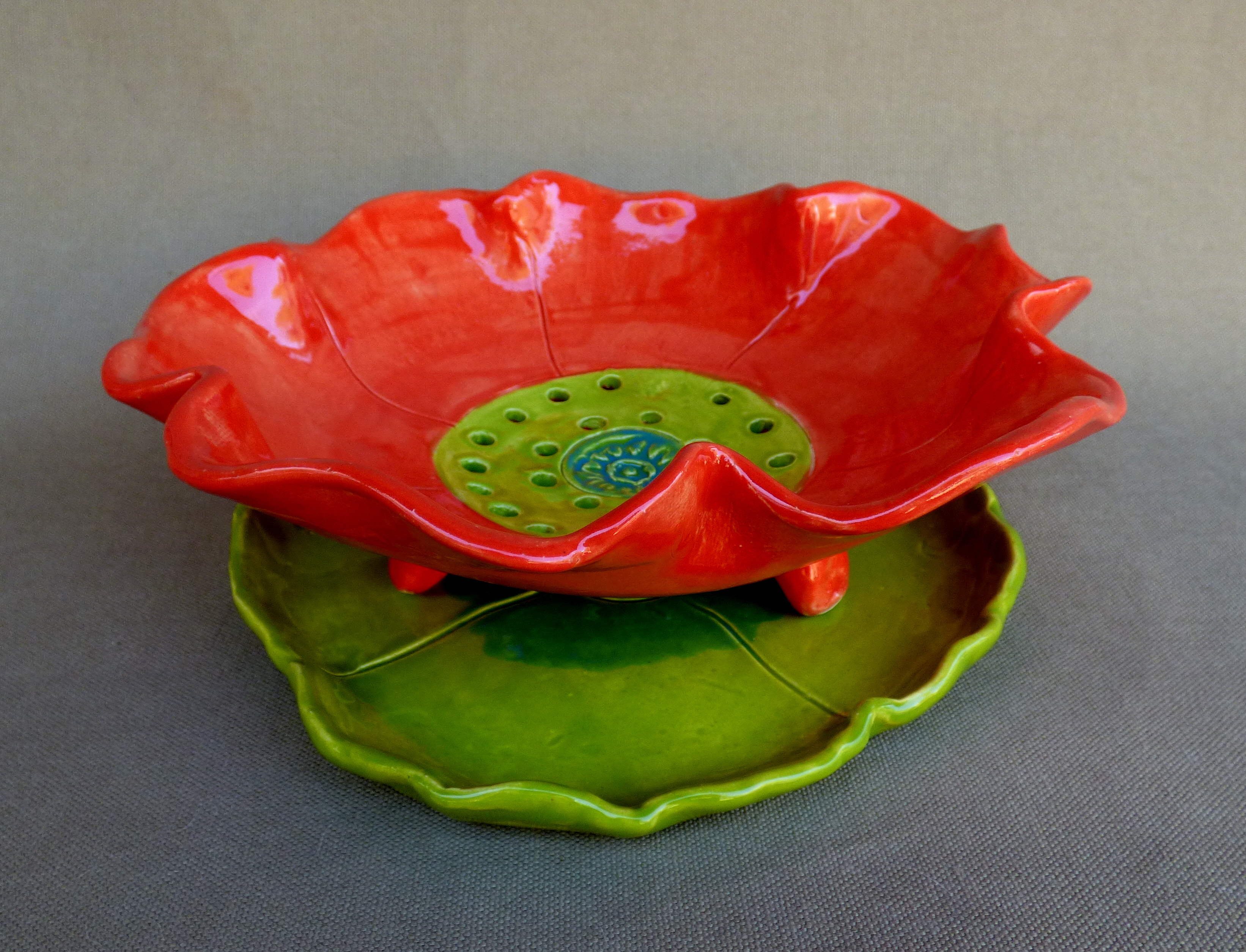 Oro Valley Craft Shows