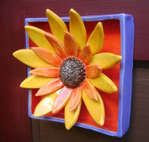 sunflower box best