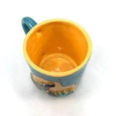 quail mug 4