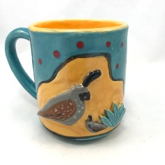 quail mug 5