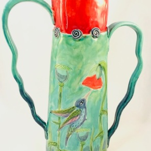 vase retake 5