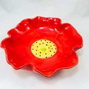 large r p bowl 2