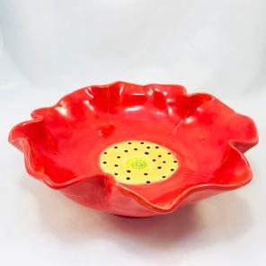 large r p bowl 3