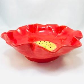 large r p bowl 4