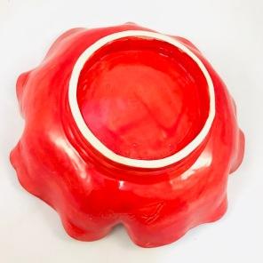 large r p bowl 5
