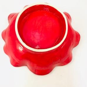 rr poppy bowl 6