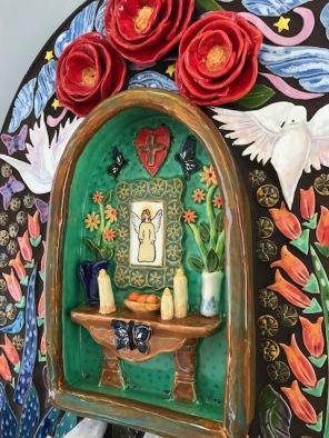 beloved mosaic 3 (1)