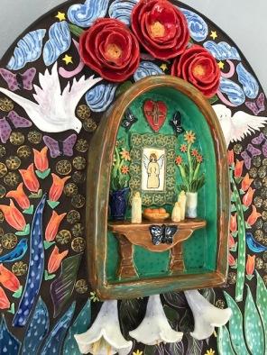 beloved mosaic 3 (2)