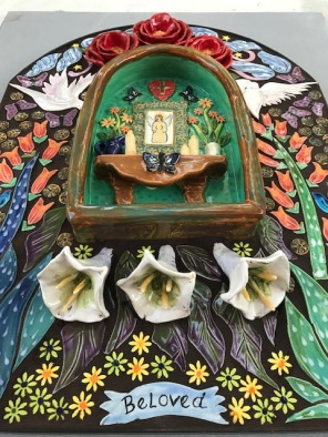 beloved mosaic 3 (3)