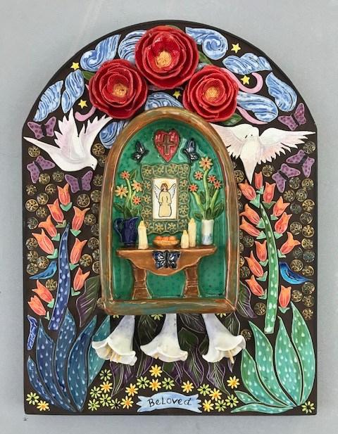 beloved mosaic 4 (1)