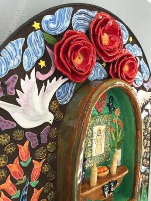 Beloved shrine mosaic 1 (1)