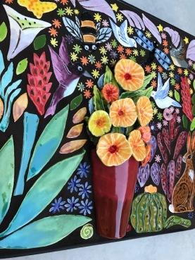 bouquet mosaic 3 (1)